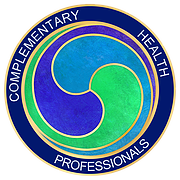 Member of the complementary Health Professionals