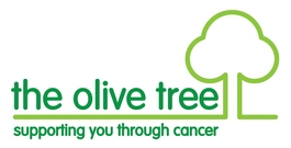 The Olive Tree support centre